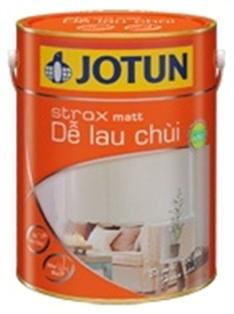 Mua sơn jotun chính hãng ở đâu
