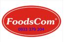Tp. Hồ Chí Minh: Cung cấp thịt Bò, Thịt Cừu, Vẹm xanh và Bơ nhập khẩu từ New Zealand CL1675055P5