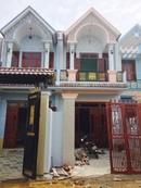 Bình Dương: Bán nhà ở Dĩ An gần đường Hai Bà Trưng | Sổ Hồng CL1670607P6