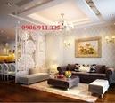 Tp. Hồ Chí Minh: %%%% cho thuê căn hộ dịch vụ quận phú nhuận, quận 3, sài gòn CL1655766