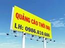 Tp. Hà Nội: Mẫu biển quảng cáo đẹp CL1670434
