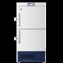 Tp. Hồ Chí Minh: tủ âm sâu , dw - 40l 508 , haier, tủ cấp đông , tủ bảo quản vacxin CL1669790