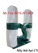 Tp. Hà Nội: Máy hút bụi mini, hút bụi công nghiệp công suất lớn CL1669790