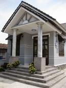 Tp. Hồ Chí Minh: Chính chủ cần bán gấp nhà cấp 4 Tân Hòa Đông (3. 7mx12m), SHR, giá: 1. 15 Tỷ CL1670607P6