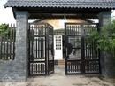 Tp. Hồ Chí Minh: Nhà Hẻm Tân Hòa Đông giá tốt, DT: 3. 7mx12m, giá: 1. 15 Tỷ CL1670607P6