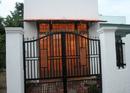 Tp. Hồ Chí Minh: Nhà còn mới Tân Hòa Đông, Thiết kế kiến trúc Thái, SHR, xem là thích! CL1670607P6