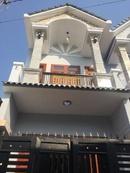 Tp. Hồ Chí Minh: Tôi có nhà đẹp ở đường Lê Văn Qưới 1 sẹc diện tích: 4 x 11m CL1674150P8