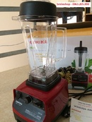 Tp. Hà Nội: Máy xay sinh tố công suất lớn, máy xay các loại hạt, đá viên Oshika, bếp nướng CL1671108