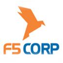 Tp. Hà Nội: Phân phối máy làm mát không khí Fred FR35L CL1700463