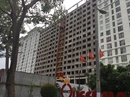 Tp. Hồ Chí Minh: .. ... Đặt Chỗ mua căn hộ Hưng Thịnh ở liền Khu Dân Cư Trung Sơn CL1670321
