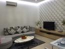 Tp. Hồ Chí Minh: Bán CH 3 tầng TTTM trung tâm Tân Phú 1,5 tỷ CK 7%-LH: 0902829118 CL1671935