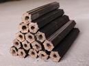 Tp. Đà Nẵng: than không khói tại đà nẵng CL1671447P9