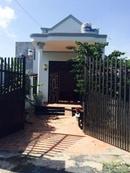 Tp. Hồ Chí Minh: Thông tin mô tả: Nhà mới xây 4x10m nhà cấp 4 có gác có 2 phòng ngủ CL1670247