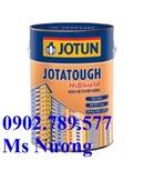 Tp. Hồ Chí Minh: Chuyên bán sơn jotun chính hãng giá sỉ, sơn jotun giá rẻ CL1669899