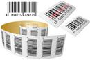 Tp. Hồ Chí Minh: Bán máy in tem mã vạch rẻ nhất Sài Gòn RSCL1521109