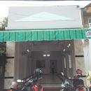 Tp. Hồ Chí Minh: Bán nhà một sẹc Hương Lộ 2 diện tích 4x10m, nhà cấp 4 đúc lững 2 phòng ngủ CL1670247