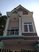 Tp. Hồ Chí Minh: Bán nhà vị trí cực đẹp 1 sẹc đường Hương Lộ 2 cách MT đường Hương Lộ 2 20m CL1670247
