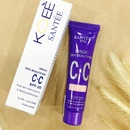 Tp. Hồ Chí Minh: CC Cream Koee Santee kem trang điểm tự nhiên, da sáng mịn màng CL1658494