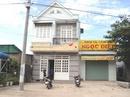 Tp. Hồ Chí Minh: Tôi cần bán căn nhà DT 4 x 10 m, nhà nằm ngay hẻm chợ Lê Văn Quới CL1670247