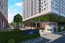 Tp. Hồ Chí Minh: *$. *$. Bán căn hộ SKY 9 quận 9, giá cực tốt 765 triệu căn 2pn - 0909781521 CL1670028