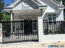 Tp. Hồ Chí Minh: Đáo hạn cần bán gấp 1 căn nhà Lê Văn Quới 1. 85 tỷ SHR CL1670247