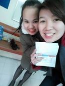 Tp. Hà Nội: Dịch vụ hỗ trợ xin thư mời ,visa khi du học hàn quốc CL1701741