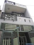 Tp. Hồ Chí Minh: Cần bán gấp nhà 1 sẹc ở đường Lê Văn Qưới, dt: 4 x 12 m, đúc 1 tấm đẹp CL1670247