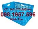 Tp. Hà Nội: sóng nhựa bít, sóng nhựa đặc, sóng nhựa công nghiệp, sóng nhựa cơ khí, CL1669981