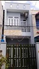 Tp. Hồ Chí Minh: Tôi có nhà đẹp ở đường lê văn Qưới 1 sẹc diện tích: 4 x 11m2, P. BTĐ, Q. Bình Tân CL1670247