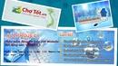 Tp. Hà Nội: *** Đăng tin rao vặt trên Website - giải pháp marketing online cực kỳ hiệu quả CL1675902