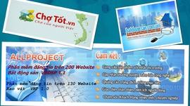 *** Đăng tin rao vặt trên Website - giải pháp marketing online cực kỳ hiệu quả