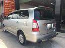 Tp. Hồ Chí Minh: Toyota Innova V 2012 form 2013, 675 triệu CL1670443