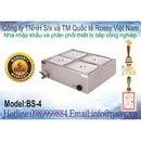 Tp. Hà Nội: Cung cấp tủ hâm nóng thức ăn Wailaan trên cả nước RSCL1697097