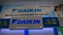 Tp. Hà Nội: Hướng dẫn bảo dưỡng bảo trì điều hòa Daikin CL1672611