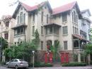Tp. Hồ Chí Minh: Biệt thự mini căn góc 2 mặt tiền Lê Văn Quới giá rẻ, tiện kinh doanh, buôn bán CL1670607P5