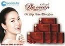 Tp. Hồ Chí Minh: Collagen Pla Ocean là gì? CL1670931