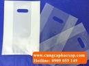 Tp. Hồ Chí Minh: .. Sản xuất túi pp trong, cung cấp túi pp trong suốt CL1670423