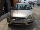 Tp. Hà Nội: Bán xe Ford Focus MT 2007, giá 285 tr CL1670637