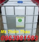 Tp. Hà Nội: bồn nhựa, bồn nhựa 1000l, tank nhựa, tank nhựa 3000l, tanh nhựa, tank giá re CL1670138