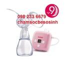 Tp. Hồ Chí Minh: Máy hút sữa điện Farlin aa12002 – km giảm giá CL1675693