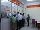 Tp. Hồ Chí Minh: Nhận sang tên xe mô tô, ô tô CL1670427