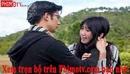 Bắc Ninh: Phim Lấy Chồng Sớm Làm Gì trọn bộ trên HTV7 CL1670427