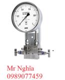 Tp. Hồ Chí Minh: Đồng hồ đo chênh lệch áp Wise P620 , P630 – Wise Vietnam - TMP Vietnam CL1671834P9