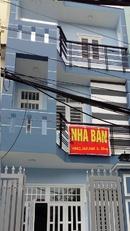 Tp. Hồ Chí Minh: Bán nhà sổ hồng Hiệp Bình Chánh, Thủ Đức 5x13. 5m giá:2,57tỷ, 2lầu, 4PN CL1670336