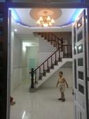 Tp. Hồ Chí Minh: Chính chủ cần tiền bán Nhà 1 sẹc chiến lược 1 tấm DT: 3 x 10m, CL1670336