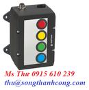 Tp. Hồ Chí Minh: AndonBox BWM 100-240VAC BK_Werma Vietnam_STC Vietnam CL1670693P1