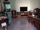 Tp. Hồ Chí Minh: diện tích 4 x 18m2 Nhà đẹp mã lò, 3pn, 1pk, 1wc, 1 bếp nấu ăn, nhà cấp 4 mới xâ CL1670336