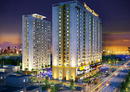 Tp. Hồ Chí Minh: !*$. Căn hộ cao cấp Đối diện Aeon Mall giá tốt nhất quận Bình Tân CL1670592
