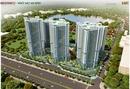 Tp. Hà Nội: Ch-CC Green star: 27A2 bán căn 74m (tầng 1605). Lh 0915. 041. 806 CL1670569