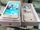 Tp. Hồ Chí Minh: Iphone 6s plus màu xám hàng đài loan CL1675837P1